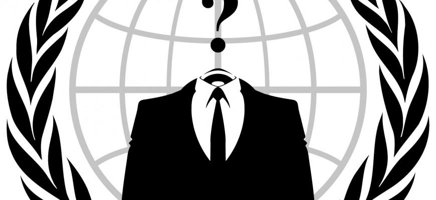 http://www.utne.com/uploadedImages/utne/articles/issues/2012-11-01/Anonymous-Seal.jpg