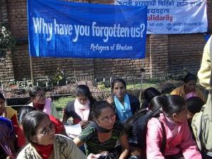 Bhutan-refugees-640x480