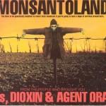 http://www.classwarfareexists.com/wp-content/uploads/2013/01/Monsanto.jpg