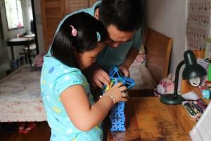 Teaching Zoey 036