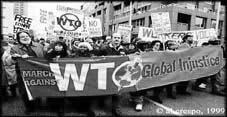 activistCampaigns_clip_image002