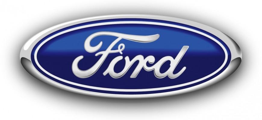 http://cdnedge.vinsolutions.com/dealerimages/Dealer%204665%20Images/ford-logo.jpg