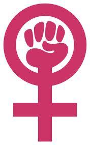 power-women2