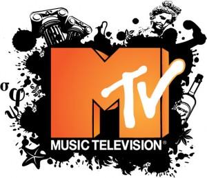 http://www.bangsandabun.com/2011/04/i-want-my-mtv/mtv-logo-mtv/