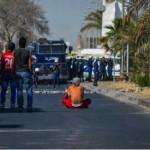 http://bahrainrights.org/en