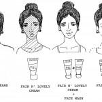 Universal Standard of Beauty?