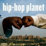 hiphop world