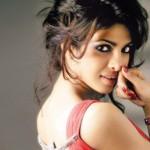 Priyanka Chopra: The New Face of Bollywood