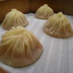 dtf dumpling