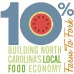 http://www.cefs.ncsu.edu/whatwedo/foodsystems/10percent.html