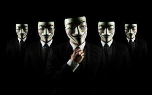 anonymouspic